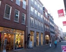 Ostern shoppen venlo In Venlo